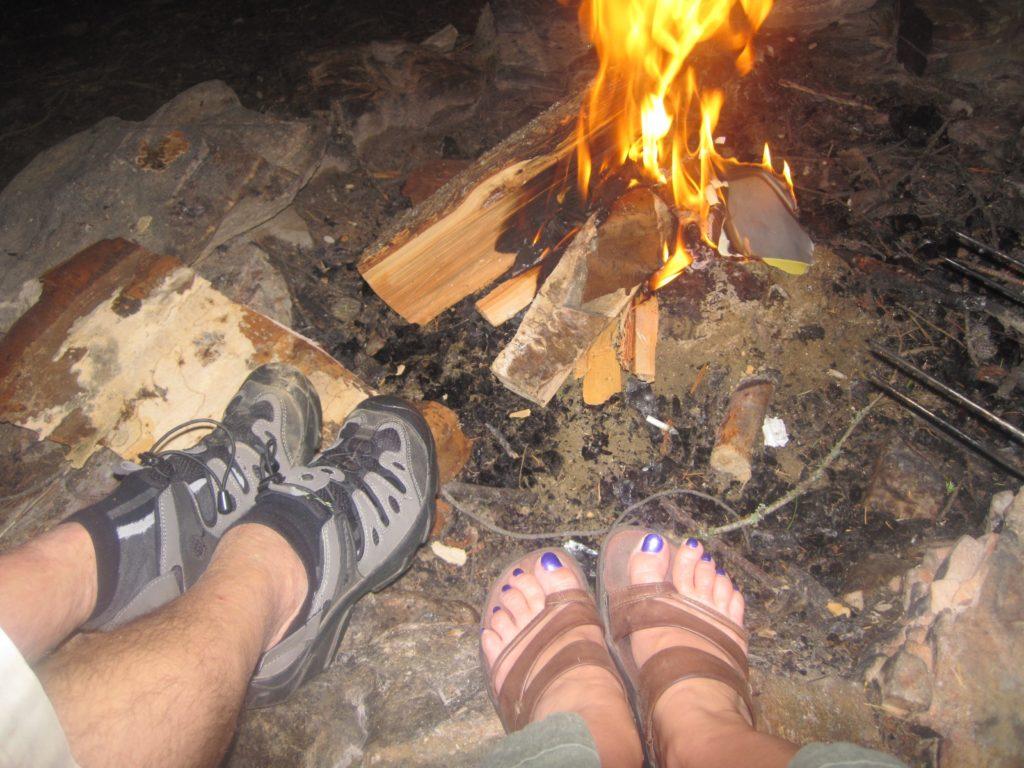 www.iamcalgary.ca IAmCalgary Road Trip Riondel 2011