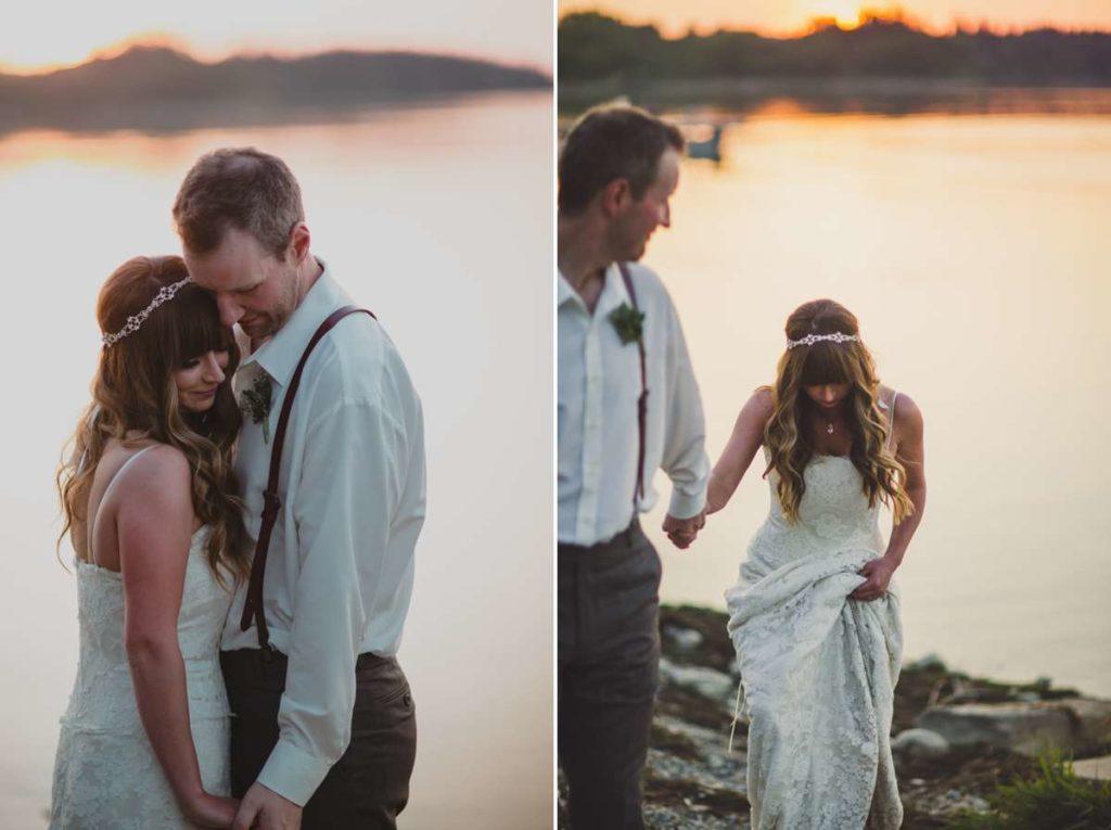 www.iamcalgary.ca IamCalgary blog photoshoots Glenmore-Sailing-Club-Wedding-6