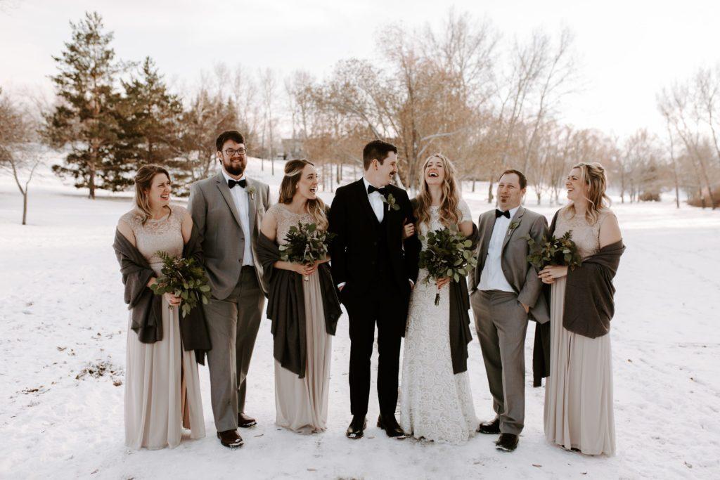 www.iamcalgary.ca IAC blog photoshoots SS-Triwood-Community-Centre-Wedding-447 copy