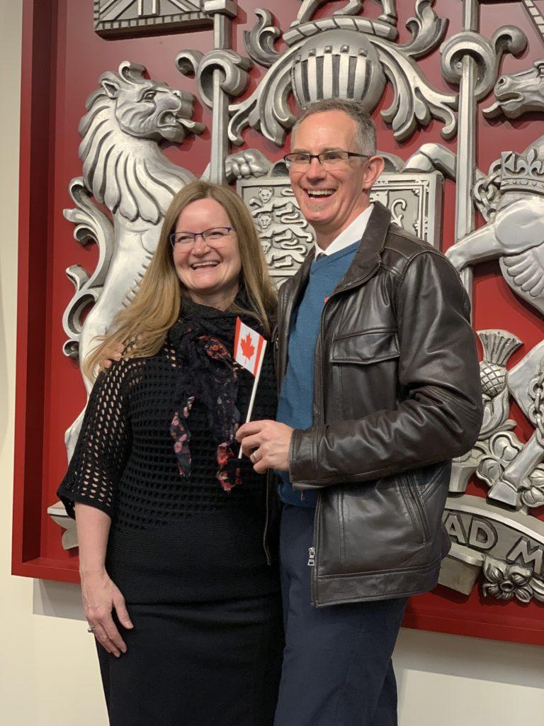 www.iamcalgary.ca IAmCalgary DD Citizenship