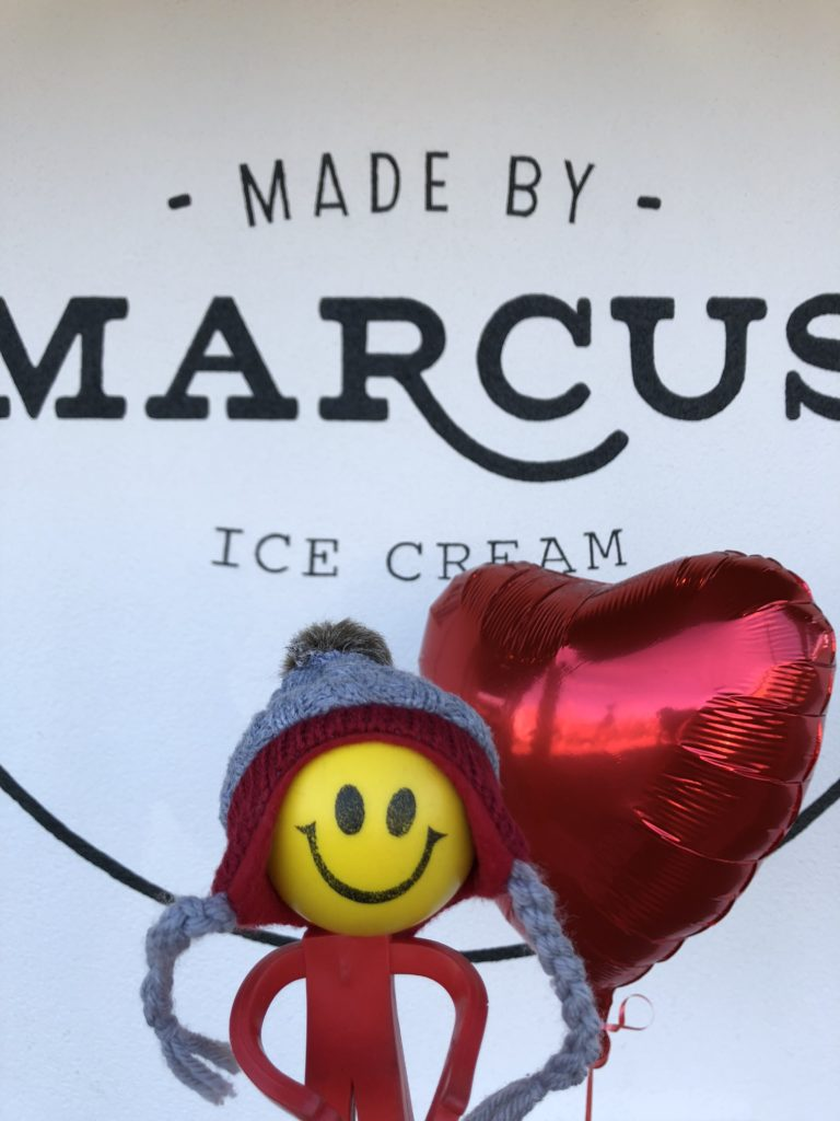 www.iamcalgary.ca I Am Calgary Made By Marcus Ice Cream